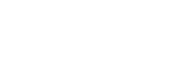 UVERworld 2019 FES&EVENT Setlist-Map
